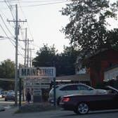 Photo of MaineStreet