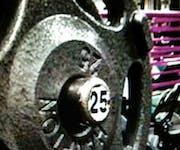 Photo of Quads Gym