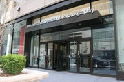 Photo of International Center of Photography
