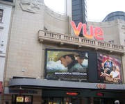 Photo of Vue West End