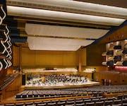 Photo of Royal Festival Hall
