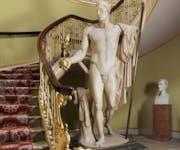 Photo of Apsley House (Wellington Museum)