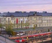Photo of Museum für Kunst und Gewerbe