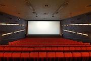 Photo of CineStar Original and CineStar IMAX Sony Center
