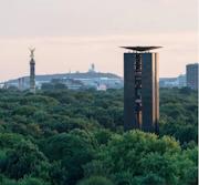 Photo of Tiergarten