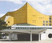 Photo of Berliner Philharmonie