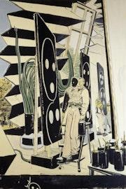 Photo of Pinakothek der Moderne