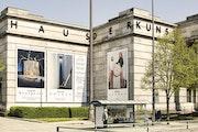 Photo of Haus der Kunst