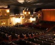 Photo of Roxy Theater