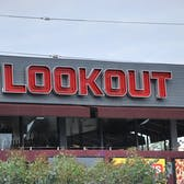 Photo of Lookout Bar