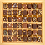 Photo of Artisan du Chocolat
