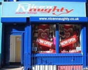 Photo of Nice 'n' Naughty