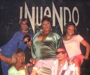 Photo of Club Inuendo