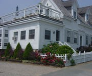 Photo of Ampersand Guesthouse