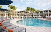Photo of B Resort
