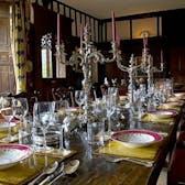 Photo of English Ivy's Restaurant & Corner Bar