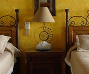 Photo of La Terraza Inn