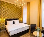Photo of Arco City-Hotel Berlin