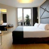 Photo of Axel Hotel Barcelona
