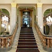 Photo of The Grosvenor Hotel