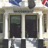 Photo of Radisson Blu Edwardian, Vanderbilt