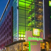 Photo of Holiday Inn London – West