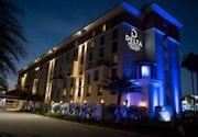 Photo of Delta Orlando Vista Resort