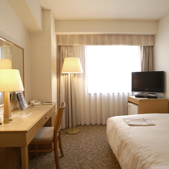 Photo of Hotel Rose Garden