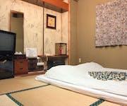 Photo of Tokyo Hostel