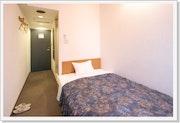 Photo of Sakura Hotel