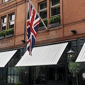 Photo of Covent Garden Hotel