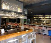 Photo of Diego's Bar Nightclub