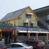 Photo of Purple Parrot Grill