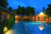 Photo of Hotel Biba