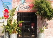 Photo of Paradise Piano Bar and Restaurant