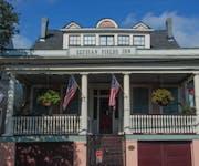 Photo of Elysian Fields Inn