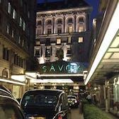 Photo of Savoy