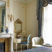 Photo of The Ritz London
