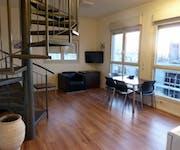 Photo of Ben-Yehuda Apartments