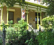 Photo of A Yellow Rose Bed and Breakfast