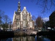 Photo of Westerkerk