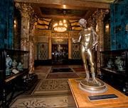 Photo of Leighton House Museum