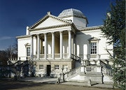 Photo of Chiswick House and Gardens