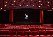 Photo of BFI Southbank