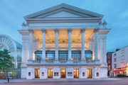 Photo of Royal Opera House
