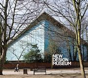 Photo of Design Museum