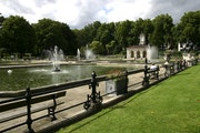 Photo of The Royal Parks
