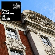 Photo of Royal Academy of Music