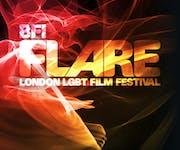 Photo of BFI Flare: London LGBT Film Festival
