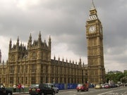 Photo of Palace of Westminster (Houses of Parliament)